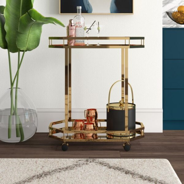 bar-cart-work-from-home-spaces