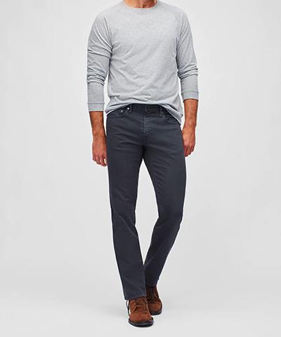 travel jeans bonobos