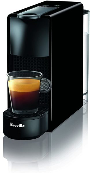 breville-nespresso-work-from-home-space