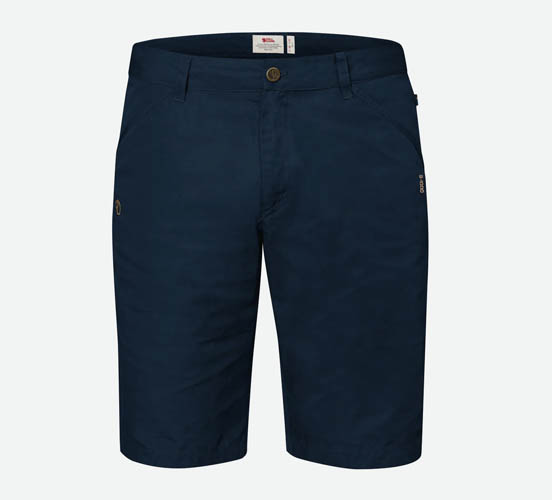 huckberry high coast shorts comfortable clothes