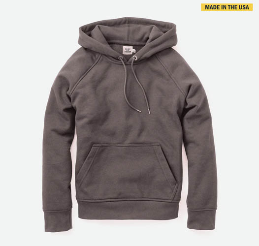 flint and tinder pullover comfortable clothes