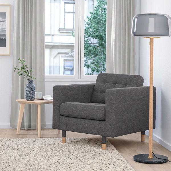 best lounge chairs under 400