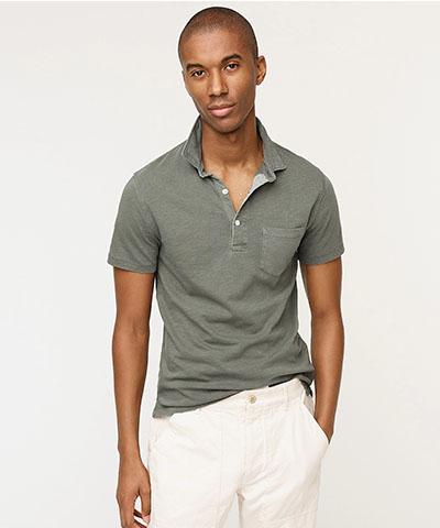 slub-cotton-polo-shirt-jcrew-deals