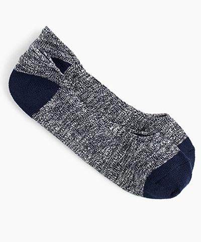no show socks jcrew deals