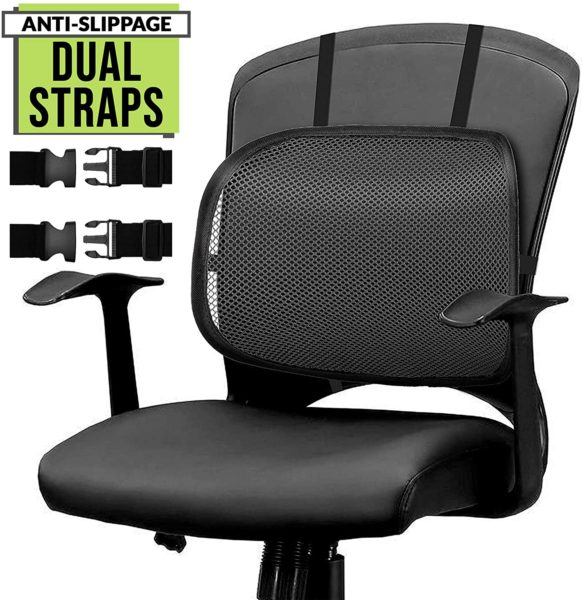 lumbar-support-chair-work-from-home-space