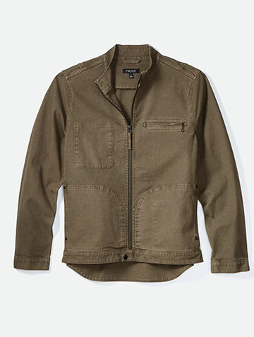proof-rover-jacket-mens-spring-jackets