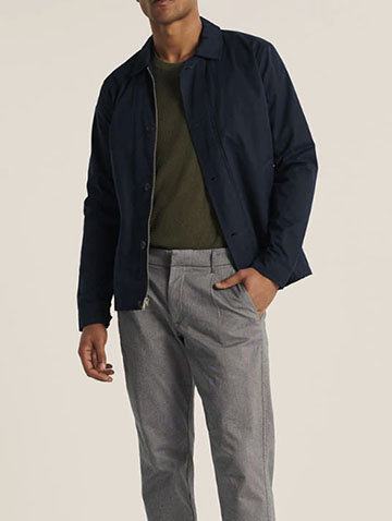 utility-shirt-jacket-mens-spring-jackets