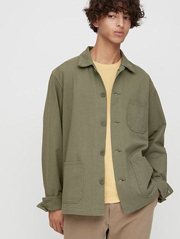 jersey-work-jacket-mens-spring-jackets