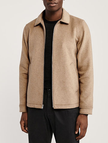 wool-blend-trucker-jacket-mens-spring-jackets