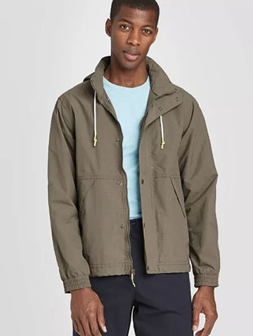 goodfellow-vintage-windbreaker-mens-spring-jackets