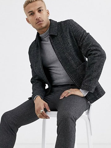ASOS-wool-mix-jacket-mens-spring-jackets
