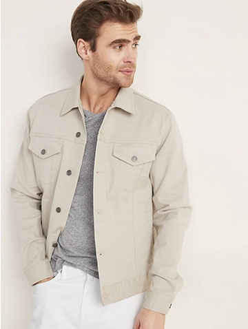 twill-flex-trucker-jacket-mens-spring-jackets