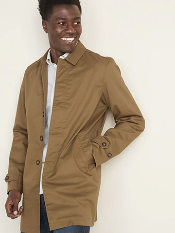 twill-mac-jacket-mens-spring-jackets