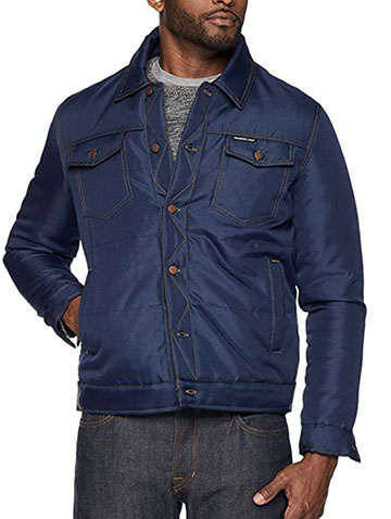 members-only-oxford-trucker-jacket-mens-spring-jackets