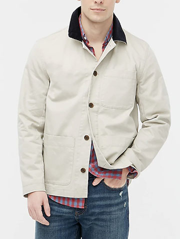 cotton-work-jacket-mens-spring-jackets