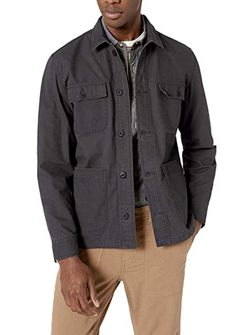amazon-essentials-shirt-jackets-mens-spring-jackets