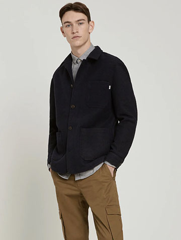 boucle-overshirt-mens-spring-jackets