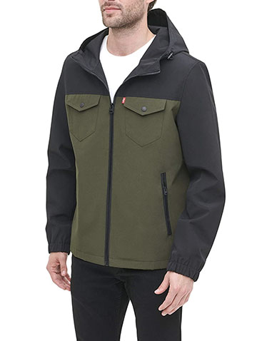 levis-hooded-rain-jacket-mens-spring-jackets