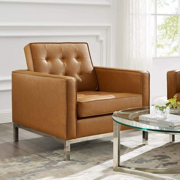 modway-accent-armchair-work-from-home-spaces