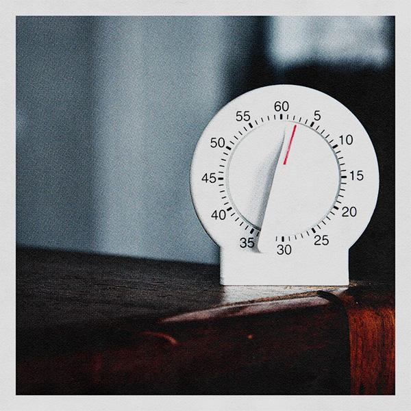 pomodoro timer