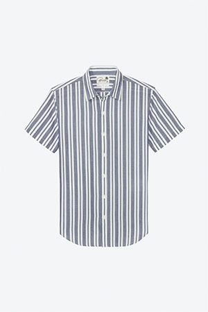 riviera-short-sleeve-shirt-memorial-day