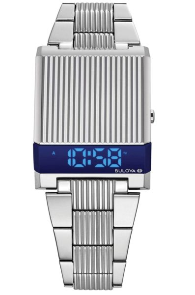 bulova-computron-digital-watches.jpg
