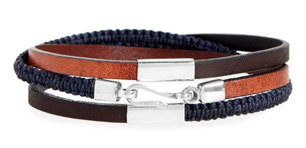 caputo-and-co-bracelet-ryan-reynolds.jpg