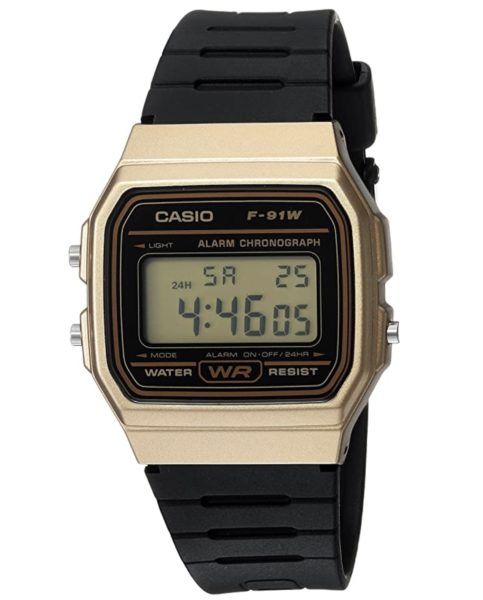 casio f91w digital watches.jpg