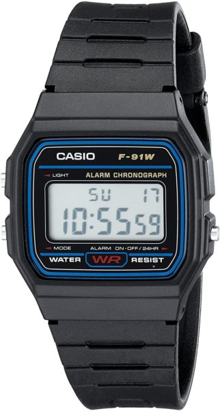 casio-f91w1-digital-watches.jpg