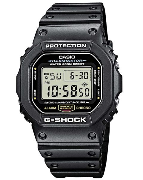 casio gshock black digital watches.jpg
