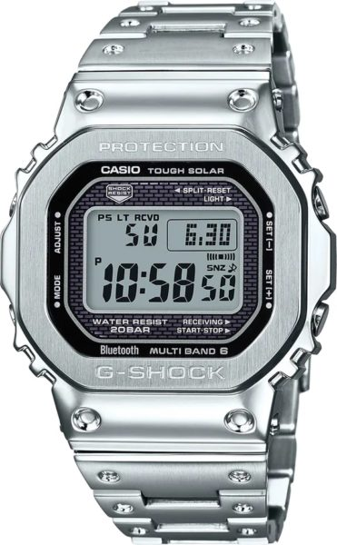 casio gshock digital watches.jpg