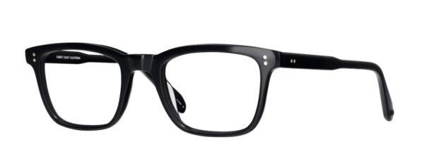garret-leight-glasses-ryan-reynolds-style