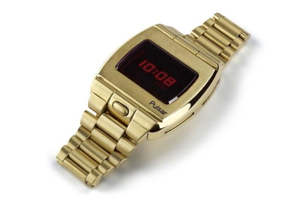 hamilton pulsar digital watches.jpg