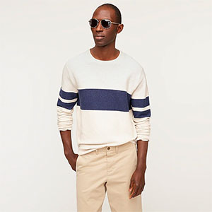 cotton-sweater-memorial-day