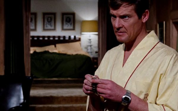 roger moore digital watches.jpg