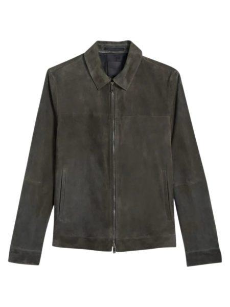 theory-roscoe-leather-jacket-ryan-reynolds.jpg