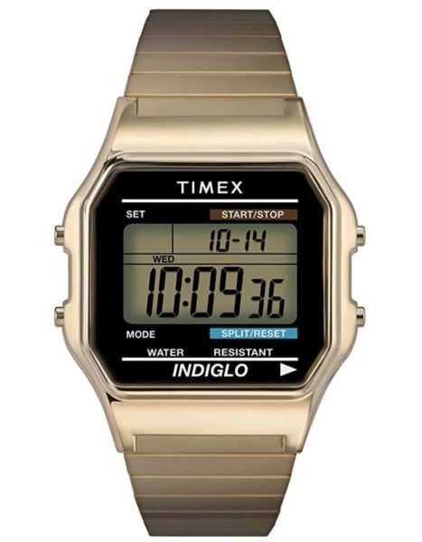 timex idiglo digital watches.jpg