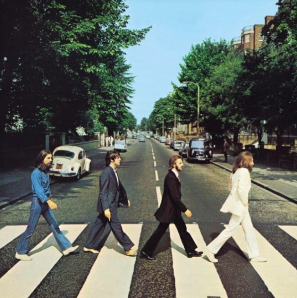abbey-road-vinyl-fathers-day-gift-guide.jpg