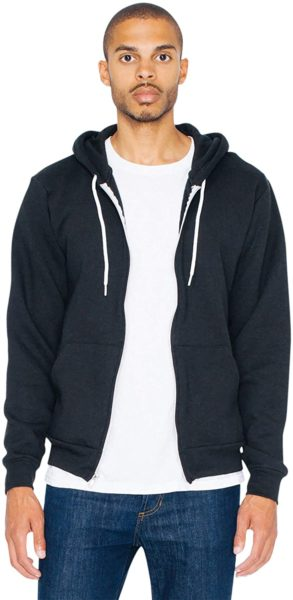 american apparel hoodie amazon big style sale.jpg