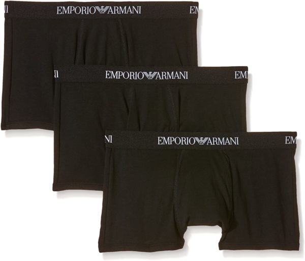 armani trunks amazon big style sale.jpg
