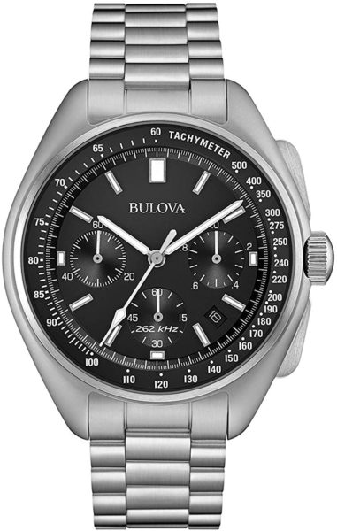 bulova chronograph watch amazon big style sale.jpg