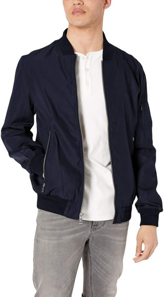 calvin klein flight jacket amazon big style sale.jpg