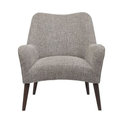 carson-accent-chair-home-interior-picks.jpg
