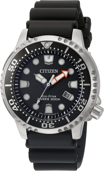 citizen diver watch amazon big style sale.jpg