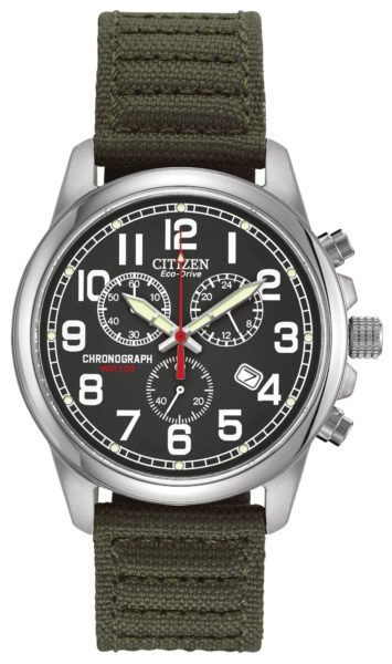 citizen eco drive chronograph watch.jpg