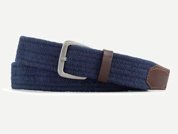 cotton-braided-belt-jcrew-deals.jpg