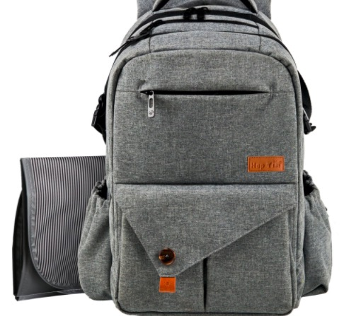 crossover-backpack-fathers-day-gift-guide.jpg