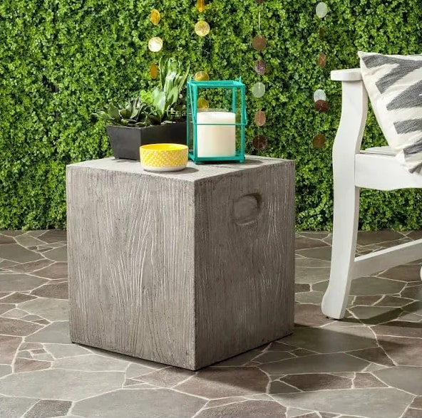 cube-concrete-table-home-interior-picks.jpg
