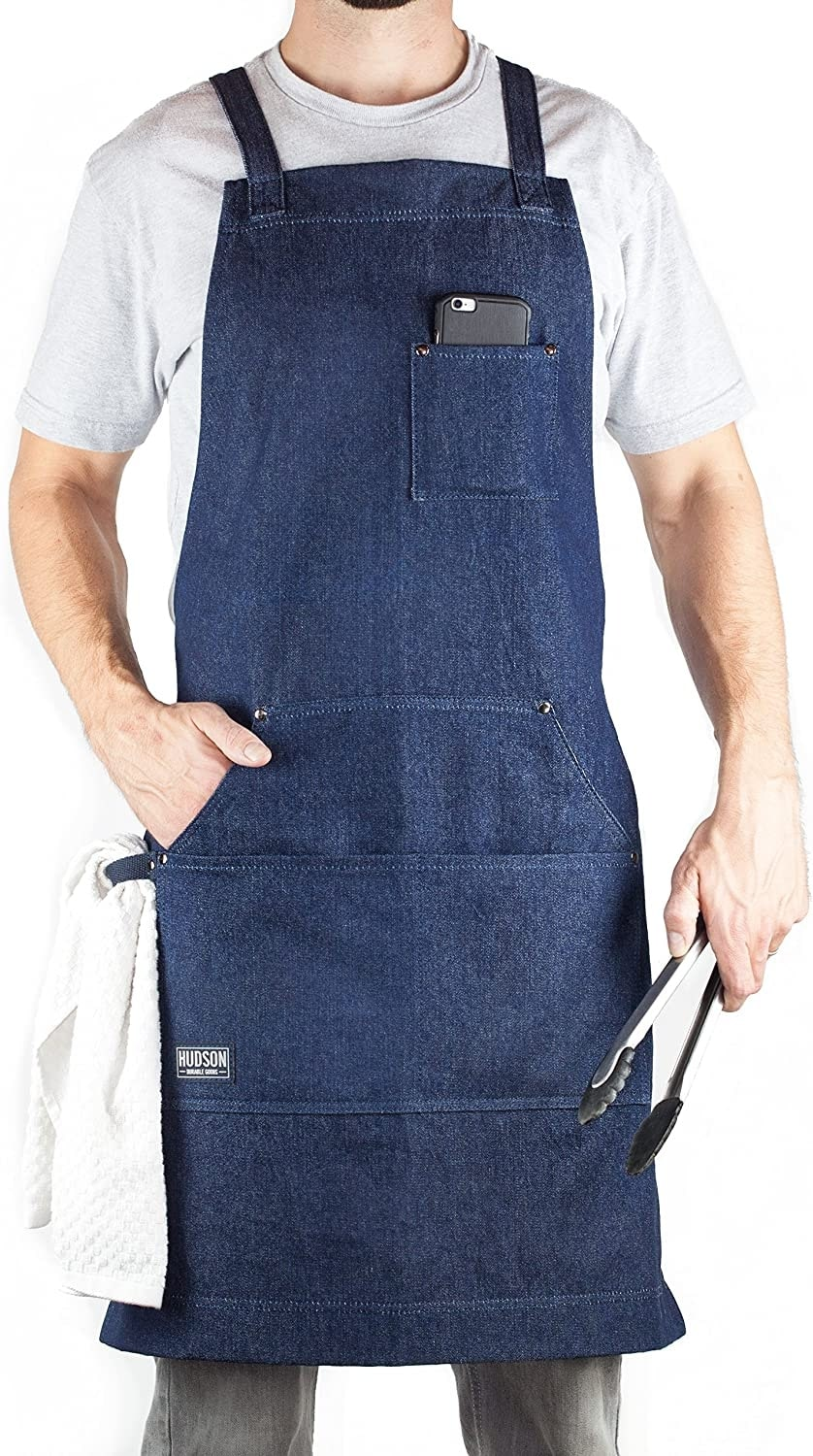 denim-apron-fathers-day-gift-guide.jpg