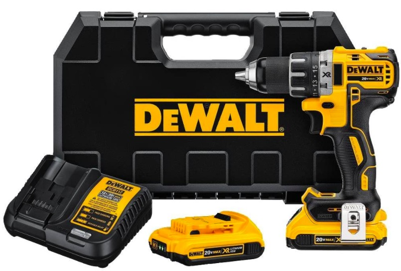 dewalt-battery-drill-fathers-day-gift-guide.jpg